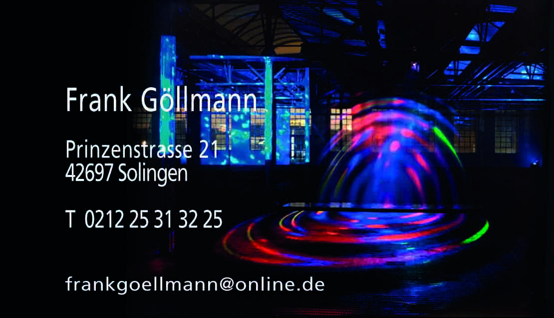Frank Göllmann